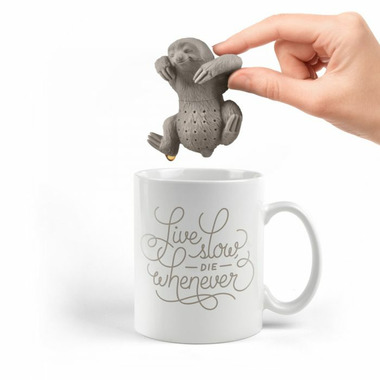 Fred Slow Brew Infuser