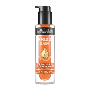 John Frieda Frizz Ease Perfect Finish Serum