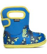 Bogs Baby Waterproof Boots Axel