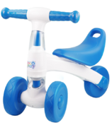 Eezy Peezy My Fun Trike Blue