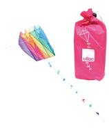 Vilac Pocket Kite Pink