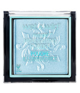 Wet N Wild Fire And Ice MegaGlo Highlighting Powder Halo Walkers
