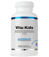 Douglas Laboratories Vita-Kids Chewable