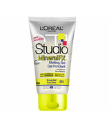 L'Oreal Studio Line Mineral FX Melting Gel Strong Hold 24h