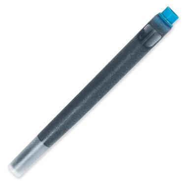 Parker Fountain Pen Ink Cartridge Refill