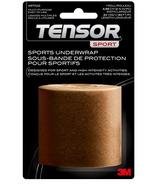 Tensor Sports Underwrap