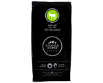 Natural Whole Bean Coffee
