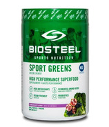 BioSteel Sport Greens Pomegranate Berry