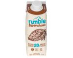 Natural Wellness Juice