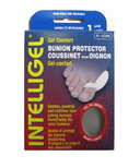 Intelligel Bunion Protector