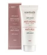 Scentuals Anti-Aging Facial Scrub