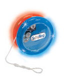 Schylling Light Up Yo-Yo