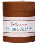 Pretty Soothing Sitz Bath Pretty Mama