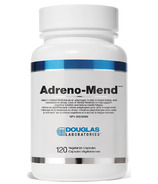 Douglas Laboratories Adreno-Mend