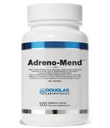 Douglas Laboratories Adreno-Mend
