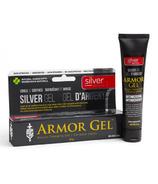 Silver Biotics Armor Gel Wound Dressing Gel
