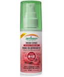 Jamieson Vitamin B12 Energy Spray