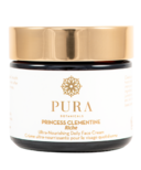Pura Botanicals Princess Clementine Riche