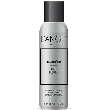 L\'ange Hair Grand Debut Root Booster