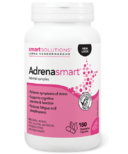 Smart Solutions Adrenasmart