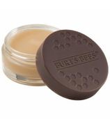 Burt's Bees Overnight Lip Treatment