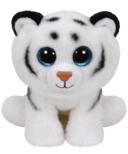 Ty Beanie Babies Tundra The Tiger