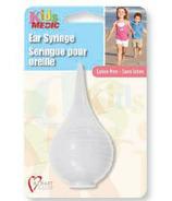KidsMedic Ear Syringe