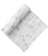 Pehr Designs Petit Pehr Magical Forest Swaddle