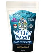 Celtic Sea Salt Makai Deep Sea Salt