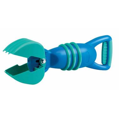 Hape Toys Grabber Blue