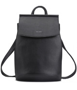 Pixie Mood Kim Backpack Black