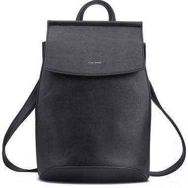 Pixie Mood Kim Backpack Black