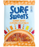 Surf Sweets All Natural Gummy Bears