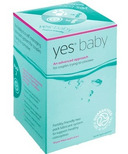 YES Baby Conception-Friendly Lubricant System