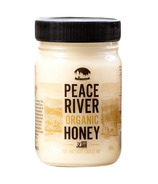 Peace River Organic Honey