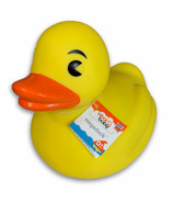 Vital Baby Play 'n' Splash MegaDuck