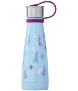 S'ip by S'well Bottle Frozen 2 Elsa