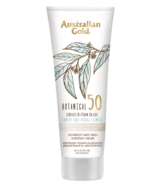 Australian Gold Botanical Mineral Tinted Face SPF 50 Fair