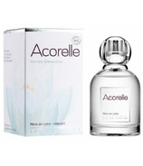 Acorelle Eau De Parfum Lotus Dream