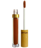 noyah Melted Mocha Lip Gloss