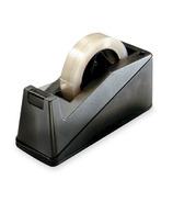 3M Desktop Tape Dispenser