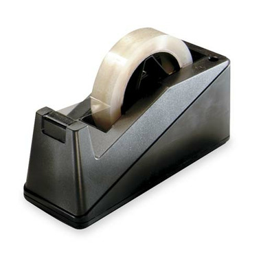 3M Desktop Tape Dispenser