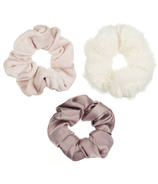 Mimi & Lula Luxe Scrunchie Pack