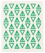 Now Designs Swedish Dishcloths Greenbriar