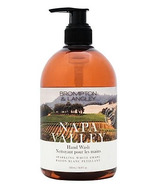 Brompton & Langley Napa Valley Hand Wash