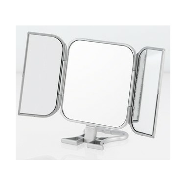 Danielle Creations Canada 3-Way Mirror