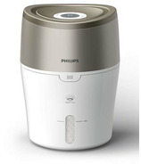 Philips NanoCloud Humidifer Series 2000 Digital