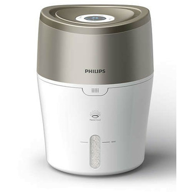 Philips NanoCloud Humidifer Series 2000 Digital