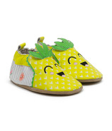 Robeez Soft Sole Pineapple