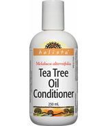 Holista Tea Tree Oil Conditioner